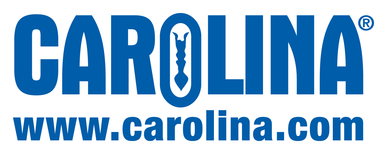 Carolina Biological Supply